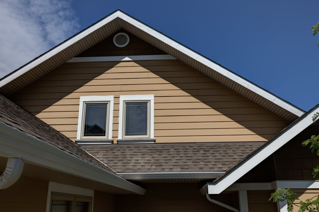 Calgary Roofing Companies | Claw Roofing Specialists Roof Shingles Image | Claw Roofing Calgary - Full Service Roofing Company