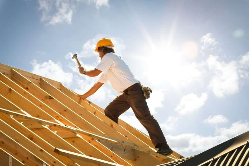 calgary roofing company claw roofing 2