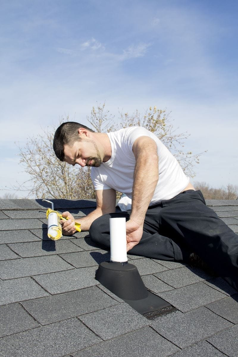 Calgary Roofing Companies | Claw Roofing Specialists