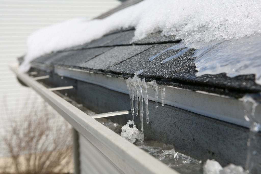fall-gutter-cleaning-calgary-claw-roofing
