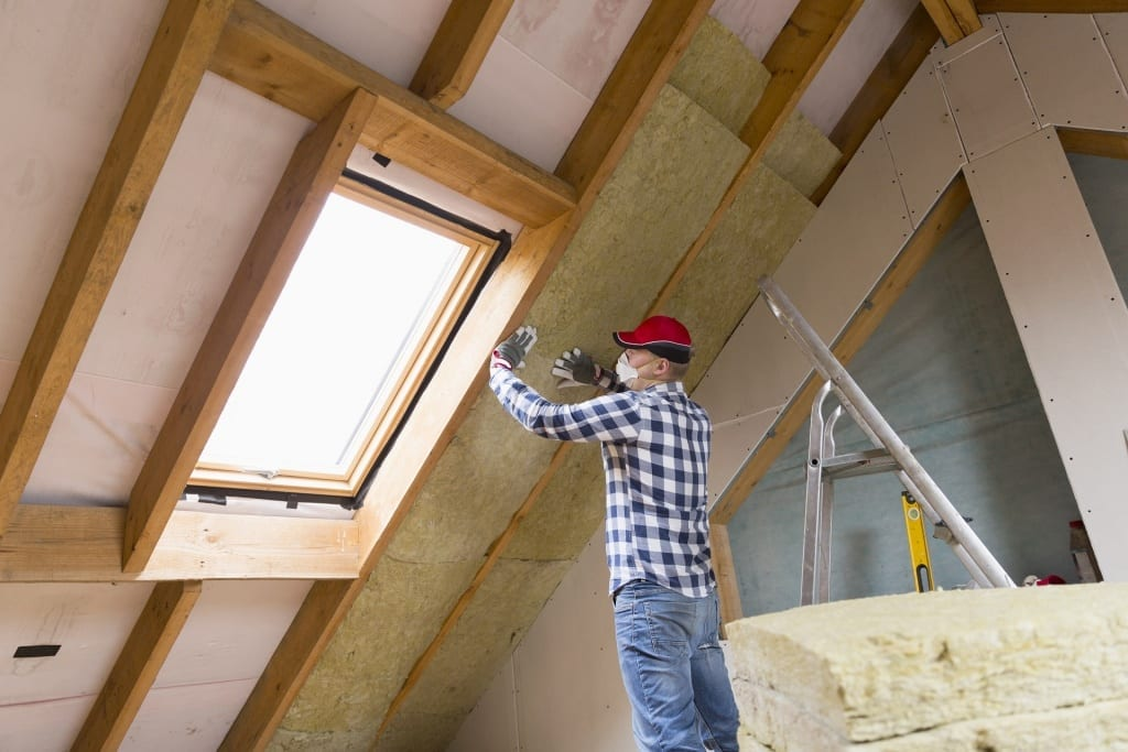 adding-insulation-avoid-roofing-repairs | Calgary Claw Roofing