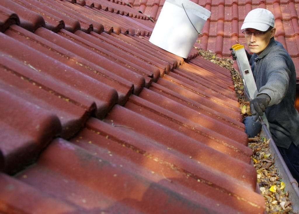 residental-roof-repair-gutter-cleaning-tips-calgary-claw-roofing