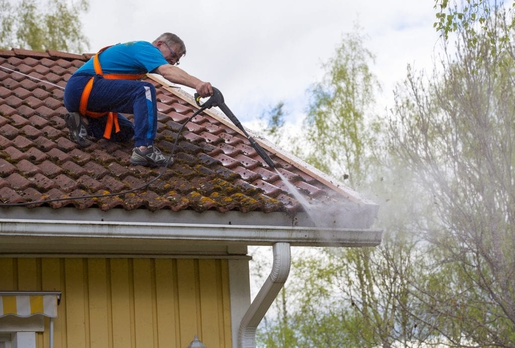 residential-roof-repair-calgary-claw-roofing