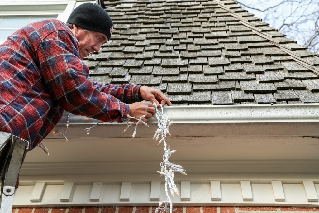 residential-roof-repair-christmas-light-installation-calgary-claw-roofing