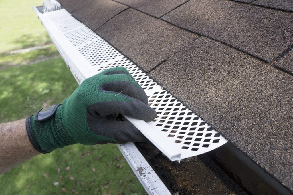 residential-roofing-calgary-gutter-gimmicks-Claw-Roofing.jpg