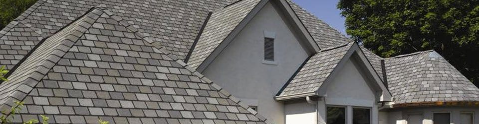 roofing_header_image_960x250