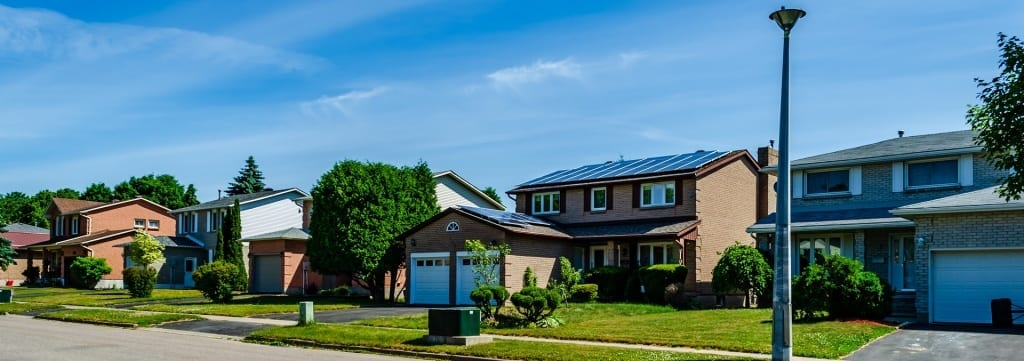 solar-panels-roof-inspection | Claw Roofing Calgary
