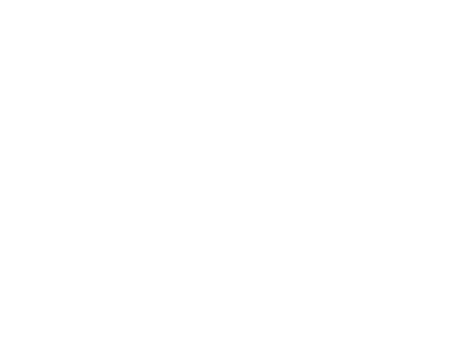 Alive Counselling