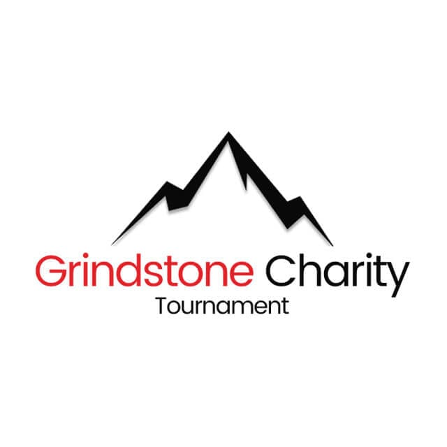 2018 Grindstone Charity Tournament