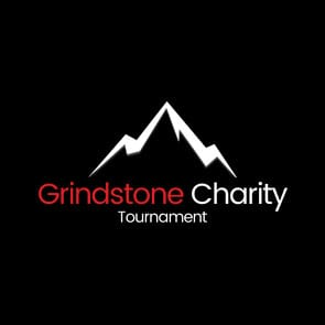 Grindstone Charity Tournament