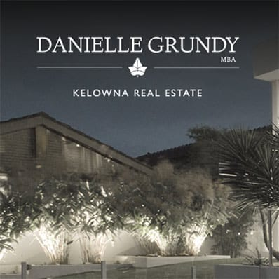 Danielle Grundy Real Estate