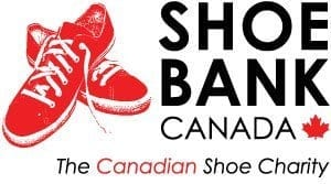 Kelowna Home Builders - Shoe Bank Canada