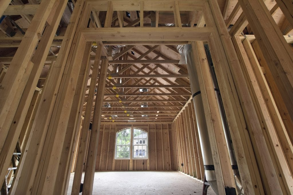 Best Time of Year to Build or Sell a Custom Home