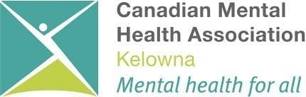 Kelowna Home Builders - Canadian Mental Health Association Kelowna