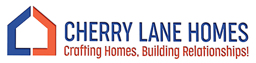 Cherry Lane Homes - Kelowna Custom Home Builders